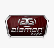 Alamen Trailer