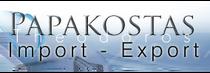 THEODOROS PAPAKOSTAS