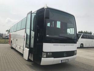 MERCEDES-BENZ 404 PRZEZNACZONY NA CZĘSCI autobús de turismo