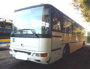 IRISBUS RECREO - Année 2005 autobús escolar