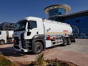 MERCEDES-BENZ Fuel Tank camión de combustible nuevo