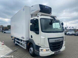 DAF LF 210 FA camión frigorífico