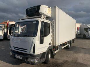 IVECO EUROCARGO ML100E18 camión frigorífico