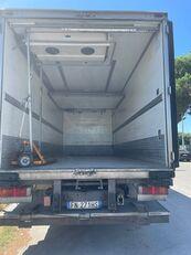 MERCEDES-BENZ Atego 1018 camión frigorífico