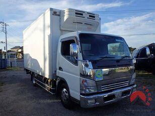 MITSUBISHI Canter camión frigorífico