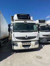 RENAULT Premium 270 camión frigorífico
