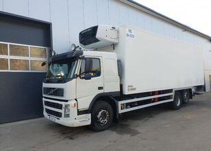 VOLVO FM 400 Chłodnia 6x2 camión frigorífico