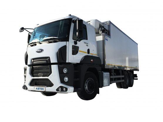 FORD Trucks 2533 LR camión frigorífico nuevo