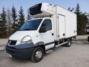 RENAULT Mascott 150 camión frigorífico