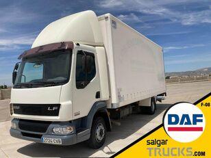 DAF FA LF 45.220 camión furgón