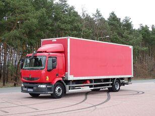 RENAULT MIDLUM 270 DXI  camión furgón