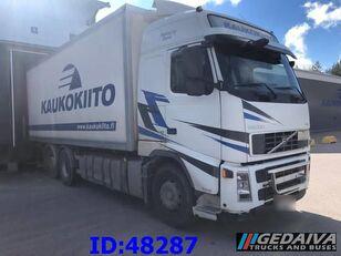 VOLVO FH13 440 - 6x2 - Manual - Euro 5 camión furgón