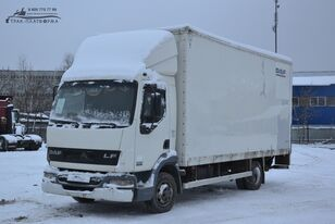 DAF FA LF 45/150 camión furgón