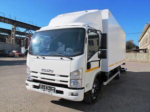 ISUZU camión furgón nuevo