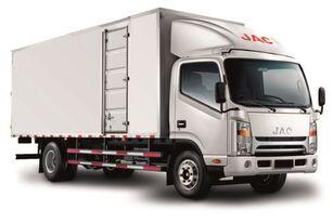 JAC N56 camión isotérmico nuevo