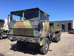 RENAULT TRM 10000 camión militar