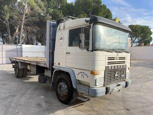 PEGASO 1223 camión plataforma