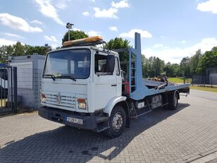 RENAULT G260 Depanage grúa portacoches