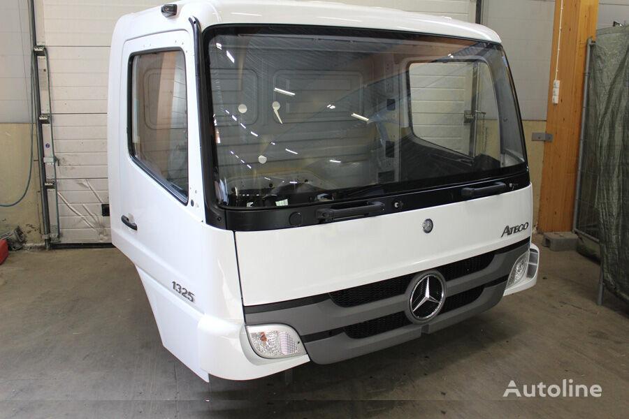 Atego Euro 5 cabina para MERCEDES-BENZ Atego Euro 5 camión nueva