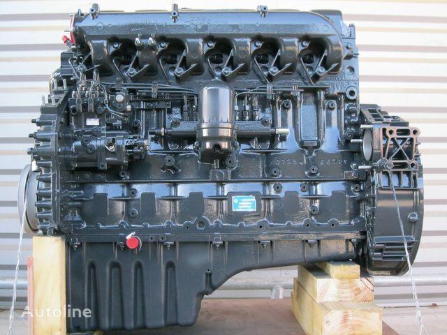 motor RENAULT DCI11 PREMIUM-KERAX para camión RENAULT
